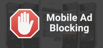 How Econet Will Kill My Two Year Old Start-Up with AD-Blocking