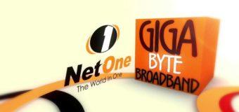 Potraz Suspends NetOne Promotions