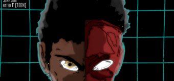 #ComicFriday: Zimbabwe Comic Books Are Starting To Catch On