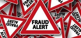 After MMM Zimbabwe, Zimbabweans Start Whatsapp Groups Pyramid Scheme Craze