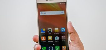 Gtel X4: Rumors, Launch Date And News Leaks