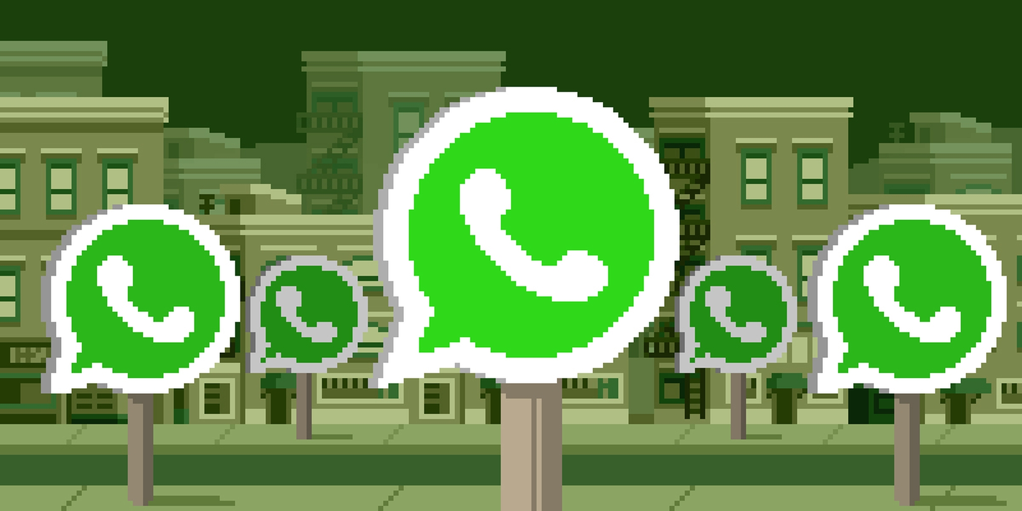WhatsApp Ventures Into Digital Payments