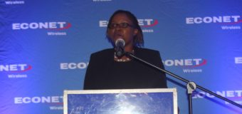 Econet Introduces The Smart Data Network, With Speed Test Challenge Campaign