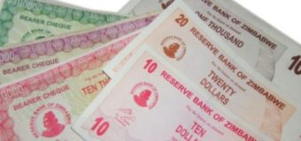 Bond Notes To Be Unveiled Monday