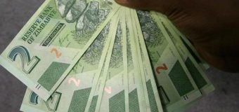 POSB Bank Slapped With Half A Million Dollars Fine Over Bond Note Leaks