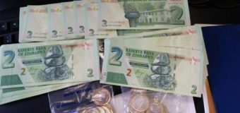 Zuva Petroleum, Pick N Pay And OK Zimbabwe Not Openly Willing To Accept The Bond Notes
