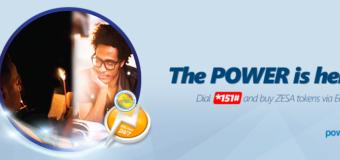 How To Buy ZESA Prepaid Electricity Vouchers Via Ecocash