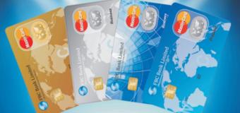 BreakingNews: FBC Suspends Debit Cards MasterCard, Prepaid Master Cards Still Active