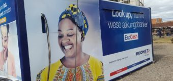 Econet Introduces Double Data