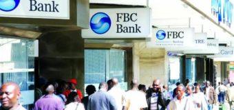 FBC Profits After Tax Up 21%