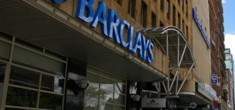 Barclays Bank Zimbabwe Sold To First Merchant Bank Malawi