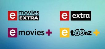 Four e.Tv Channels Coming To DStv