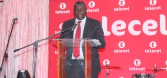 Telecel Announces $200m Deal – Moves To Close Coverage Gap And Introduce LTE