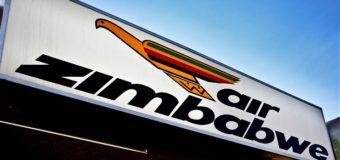 Air Zimbabwe Added To EU Blacklist